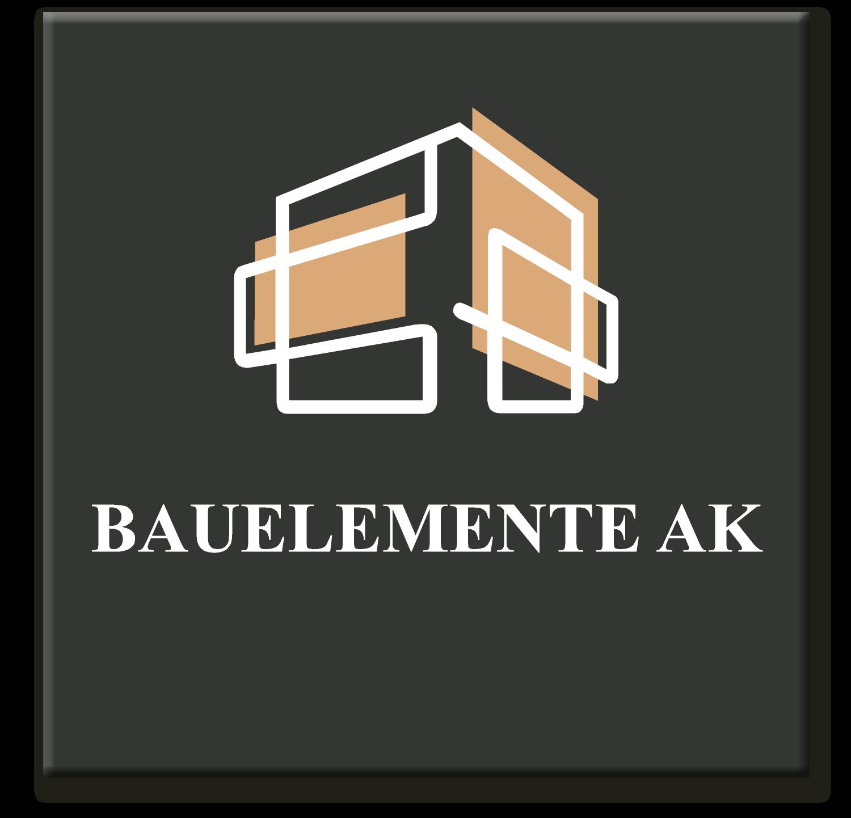 Bauelemente AK Duisburg